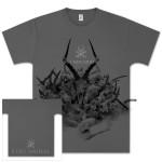 Soundgarden King Animal T-Shirt