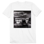 Goo Goo Dolls Car Wash T-Shirt