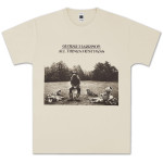 George Harrison All Things T-Shirt