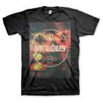 Incubus Heatwave T-Shirt