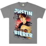 Justin Bieber Hot T-Shirt