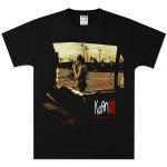 KoRn III T-Shirt