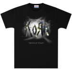 KoRn Out of Darkness T-Shirt