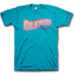 Katy Perry California Boys T-Shirt