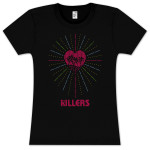The Killers Babydoll
