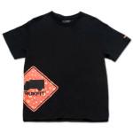 Trukfit Stop Dot T-Shirt