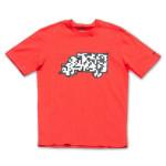 Trukfit Digi Fill Up Truk T-Shirt