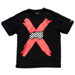 Trukfit On Target T-Shirt