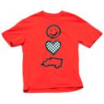 Trukfit Truk This T-Shirt