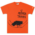 Trukfit Mother Trukka T-Shirt