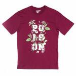 Trukfit BEWARE T-Shirt