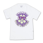 Trukfit WILDFLOWER T-Shirt