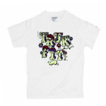 Trukfit TRUKIN' AROUND T-Shirt