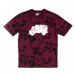 Trukfit TRUK N VINES T-Shirt