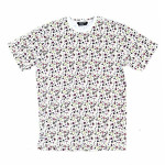 Trukfit TRIPPY Crew Neck T-Shirt