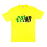 Trukfit Grind T-Shirt