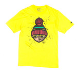 Trukfit Feleon T-Shirt