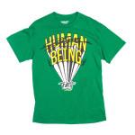 Trukfit Non Human T-Shirt