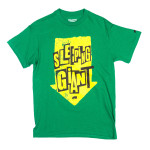 Trukfit Sleepin' Giant T-Shirt