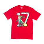 Trukfit Mo Bucks T-Shirt