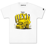 Trukfit Flexin' T-Shirt