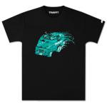 Trukfit Liquid Truk T-Shirt