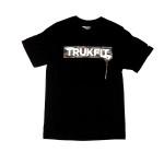 Trukfit Decks Drip T-Shirt