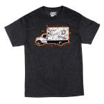 Trukfit Off Da Truk T-Shirt
