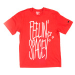 Trukfit Feelin Spacey T-Shirt