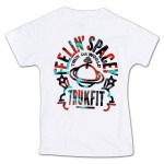 Trukfit Out There T-Shirt