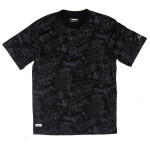 Trukfit Scribble T-Shirt