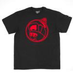 Trukfit Martian Core T-Shirt