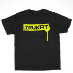 Trukfit Drip T-Shirt