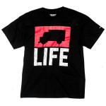 Trukfit LifeT-Shirt
