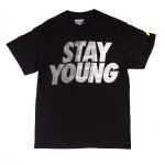 Trukfit Stay Young T-Shirt