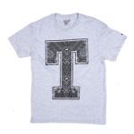 Trukfit T T-Shirt