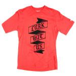 Trukfit Lurk T-Shirt