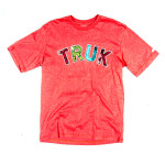 Trukfit Truk T-Shirt