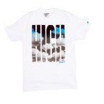 Trukfit High  T-Shirt