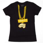 Trukfit TRUK CHAINZ Jr. T-Shirt