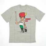 Trukfit Tommy 2.0 T-Shirt