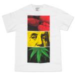 Trukfit PMW T-Shirt