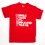 Trukfit Truk Me T-Shirt