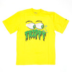 Trukfit Gnarly T-Shirt