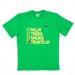 Trukfit Truk'd Up T-Shirt