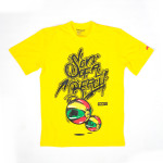 Trukfit Truk Em T-Shirt