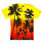 Trukfit Good Day Jersey