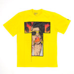 Trukfit Taste T-Shirt