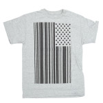 Trukfit Currency T-Shirt