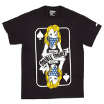 Trukfit Problems T-Shirt